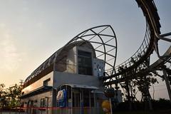 DSC_2960 (ppeng@yahoo) Tags: nikon 台北 2470 d810 兒童新樂園 taipeichildrensamusmentpark