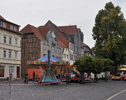 2013 Duitsland 0247 Vacha