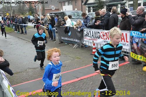 CrossloopLuttenberg_21_12_2014_0134