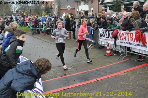 CrossloopLuttenberg_21_12_2014_0370
