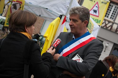 Laurent Parsis
