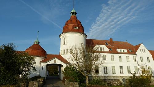 031 Alsen - Nordborg