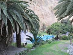 Colca Canyon-63