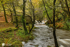 Rio Forxa - Guitiriz (Chencho Mendoza) Tags: rio nikon galicia d610 guitiriz forxa setemuios rearecreativa chenchomendoza