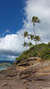 View from China Walls (Remember To Breathe) Tags: hawaii oahu portlock