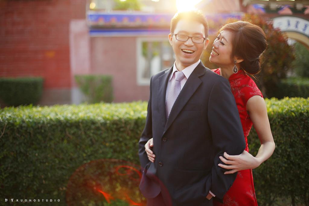彰化,婚攝郭賀,婚禮攝影,婚禮記錄,彰化婚攝,濠誠,迎娶,定結,文定,婚禮紀實