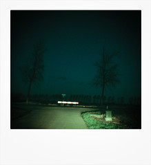 landstrassen-lyrik, polaroidisch (12) (der zweite blick!) Tags: netherlands photoshop edited niederlande bearbeitet digitalshot derzweiteblick digitalfoto likepolaroid andreasjurgenowski der2teblick landstrassenlyrik landstrasenlyrik countryroadpoetry polaroidisch wiepolaroid polaroidic