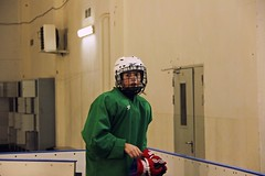 hockey emotions (Max Kiselyov) Tags: portrait hockey sport kids canon russia athlete omsk emotions d550 18135