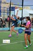 "campeonato de andalucia de padel de menores 2014 la quinta antequera 75 • <a style=""font-size:0.8em;"" href=""http://www.flickr.com/photos/68728055@N04/15580915207/"" target=""_blank"">View on Flickr</a>"