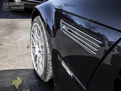 BMW M3 E462S Coupe '05 (2) (GonzaloFG) Tags: detail slr ford chevrolet car skyline honda spain italia nissan ferrari camaro mclaren classics enzo bmw gto jaguar dashboard mustang m3 ducati audi lamborghini rs m6 m5 challenge avant v8 rs2 spotting s2000 e30 nsx gallardo amg drifting rs4 typer gtr trackday murcielago etype quattro gt40 f40 r8 f12 rs6 v12 f50 nismo e46 r34 e36 berlinetta superleggera 458 899 clásicos m3csl desmosedici panigale ftype 275gtb rs3 e92 worldcars circuitodeljarama stralade m235i