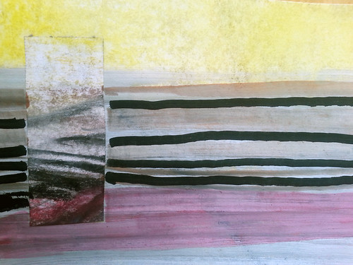 "art-camielcoppens-collages-egogenes  -s1- (49) <a style=""margin-left:10px; font-size:0.8em;"" href=""http://www.flickr.com/photos/120157912@N02/15602989970/"" target=""_blank"">@flickr</a>"