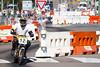 20141026-_MG_2360 (ShortyDan) Tags: bike sport canon crash sigma grand racing prix 7d sundance 1020 70200 photoj motorsport postie australiapost cessnock