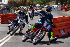 20141026-_MG_2145 (ShortyDan) Tags: bike sport canon crash sigma grand racing prix 7d sundance 1020 70200 photoj motorsport postie australiapost cessnock