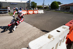 20141026-_MG_2302 (ShortyDan) Tags: bike sport canon crash sigma grand racing prix 7d sundance 1020 70200 photoj motorsport postie australiapost cessnock