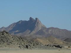 Egypt Eastern Desert (ursulazrich) Tags: egypt ägypten egitto egypte easterndesert redseamountains