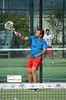 """mariano-gil-padel-2-masculina-torneo-padel-optimil-belife-malaga-noviembre-2014 • <a style=""""font-size:0.8em;"""" href=""""http://www.flickr.com/photos/68728055@N04/15643660768/"""" target=""""_blank"""">View on Flickr</a>"""