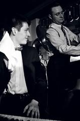 "_DSC0045 (Jazzy Lemon) Tags: party england music english fashion night vintage newcastle dance dancing britain live band style swing retro charleston british balboa lindyhop swingdancing decadence 30s 40s newcastleupontyne 20s subculture ""sunday jazzylemon houseoftheblackgardenia ""hoochie coochie"" stomp"""