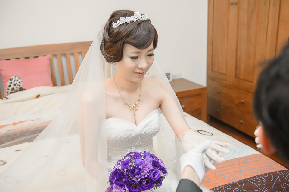 15685953050 228620350e o [台南婚攝]H&L/東東宴會式場東瀛廳