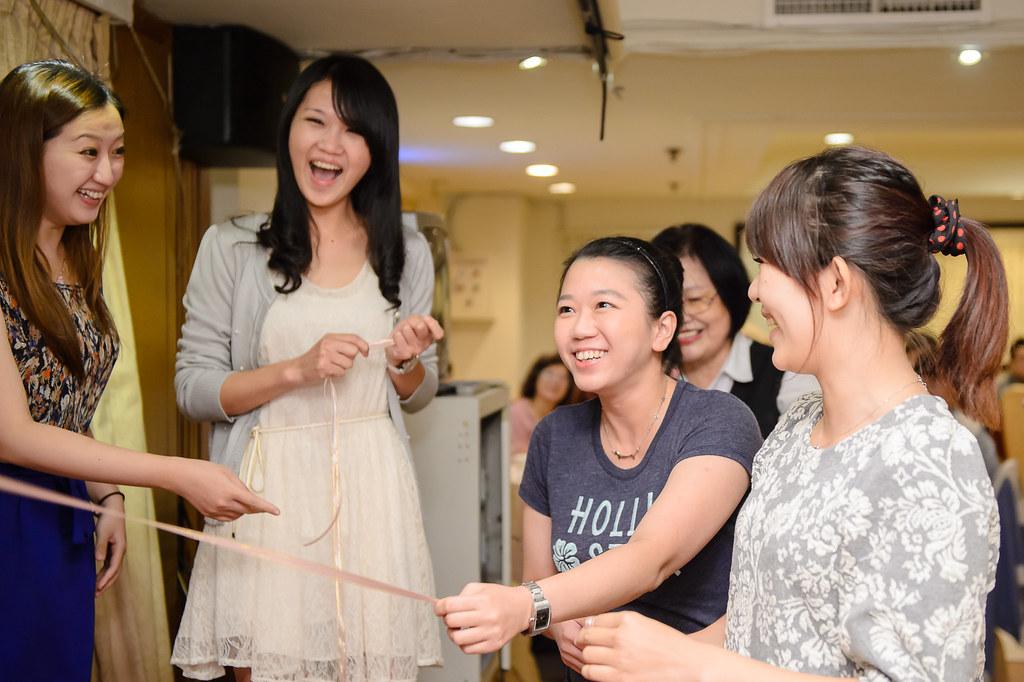 (0157)_20141026_婚攝茶米Deimi