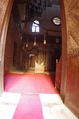 2014-11-16 Egypte 147 (louisvolant) Tags: egypt mosque cairo sultan egypte lecaire alhassan