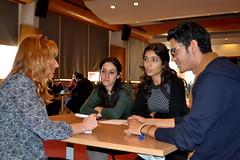 2014 Maroc Startup Cup - BootCamp 28 (Startup Morocco) Tags: morocco technopark waynesutton tatyanakanzaveli melindabrianaepler startupmaroc startupmorocco ocpen
