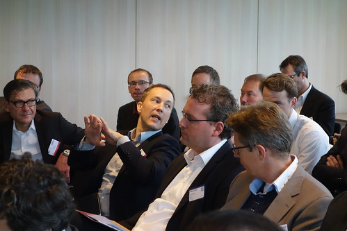 Avantes 2014 EPIC Workshop on Agriculture (26)
