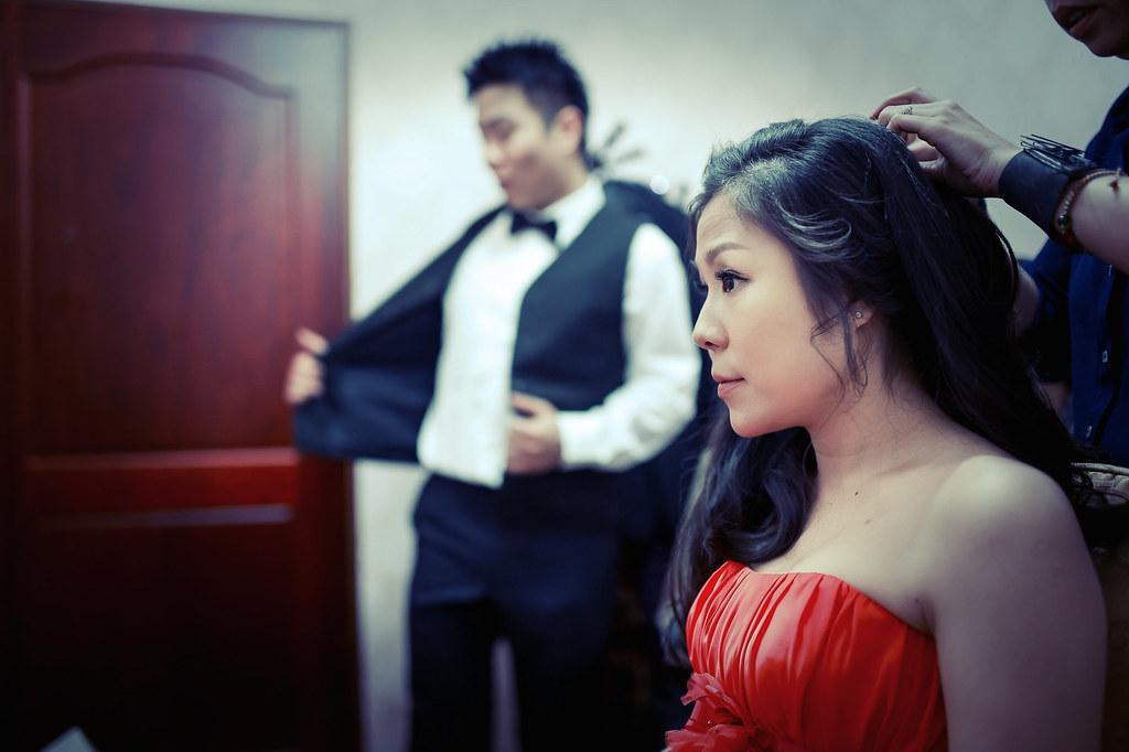 Jacky&Sue-Wedding-051