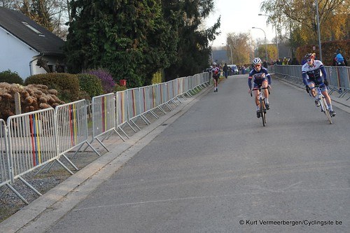 ezc-u23 boortmeerbeek (33)