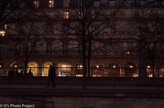 untitled shoot-006-15.jpg