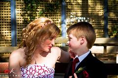 Fiona and Roland's Wedding