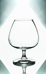 Me Cup (Nick St. Marten Photography) Tags: color green cup glass photography photo fine liquor photograph alcohol attractive brandy transparent alcoholic product dominant translucid spiegelau