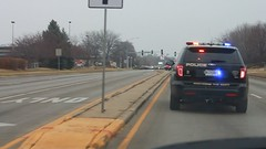 20141206 Shop with a Cop (175) (JimyJOp) Tags: county christmas charity shop shopping fun illinois with police dupage glen il help cop hero co volunteer ellyn meijer donate cause elmhurst