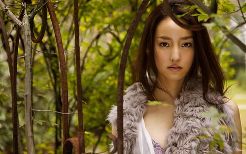 永池南津子 画像10
