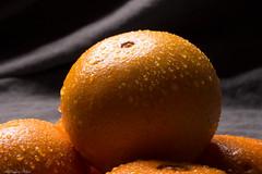 IMG_0030 (McDaiquri) Tags: stilllife food orange fruit foodporn citrus oranges freshfruit foodphotography stilllifephotography