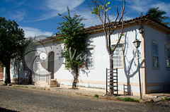 GO0058 (volkvanessa) Tags: brasil casa colonial pirenpolis gois histrico construo moradia habitao cidadehistrica regiocentrooeste
