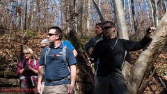 Short Springs SNA & Rutledge Falls - Nov. 2014 (mikerhicks) Tags: usa geotagged photography unitedstates hiking tennessee tullahoma lakehills tennesseestateparks shortspringsstatenaturalarea canon7dmkii sigma18250mmf3563dcmacrooshsm geo:lat=3541817070 geo:lon=8618431106