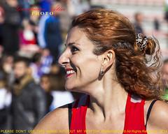 canon-16127 - 3407 (gianfry-58) Tags: sardegna ca woman girl sport canon eos italia cagliari manifestazione adobergb atletica 60d mezzamaratona ef70200mmf4lisusm lightroom5 gianfrancoatzei cagliarirespira2014