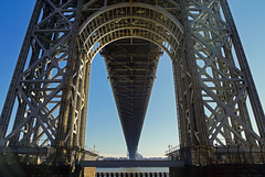 20141122_14a (mckenn39) Tags: georgewashingtonbridge