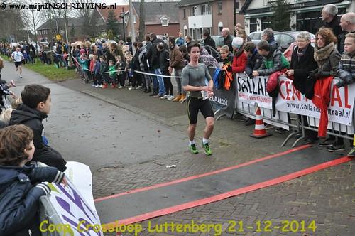 CrossloopLuttenberg_21_12_2014_0207