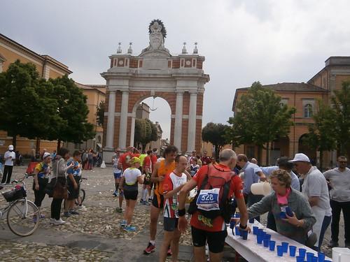 Rimini006