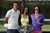 """foto 279 Adidas-Malaga-Open-2014-International-Padel-Challenge-Madison-Reserva-Higueron-noviembre-2014 • <a style=""""font-size:0.8em;"""" href=""""http://www.flickr.com/photos/68728055@N04/15904305382/"""" target=""""_blank"""">View on Flickr</a>"""