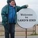 Lands End_1128