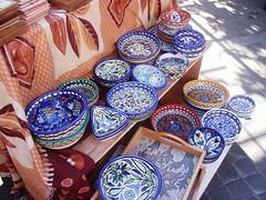 JO_SMR_2011 (YasarZaben) Tags: family summer heritage amman east jordan saudi arabia middle dammam 2011