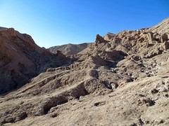 San Pedro de Atacama-7