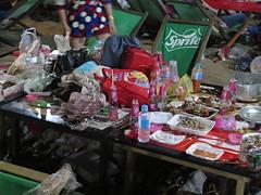"Diner cambodgien <a style=""margin-left:10px; font-size:0.8em;"" href=""http://www.flickr.com/photos/83080376@N03/15999079088/"" target=""_blank"">@flickr</a>"
