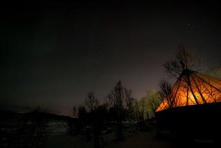 Amazing Tromsø