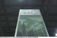 2014-12-31 0370 JEEP group (Badger 23 / jezevec) Tags: auto show new cars industry make car america photo model automobile forsale jeep image indianapolis year review picture indy indiana automotive voiture american coche carro specs  current carshow newcar automobili automvil automveis manufacturer  dealers  2015   samochd automvel jezevec motorvehicle otomobil   indianapolisconventioncenter  automaker chryslercorporation   autombil automana 2010s  indyautoshow bifrei  awto automobili  bilmrke   giceh december2014 20141231 fiatchryslerautomobiles