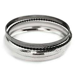 1069_br-silverkitasept-box05