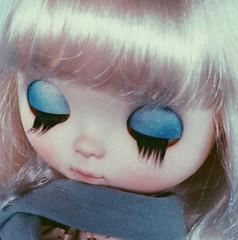 New eyelids