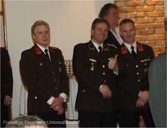 Feuerwehrball 2011